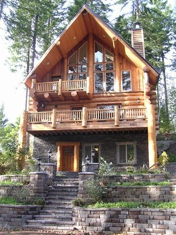 forest rates trclackrangst for up gone mt cabins h cabin mount hood large national rentals have terryrichard