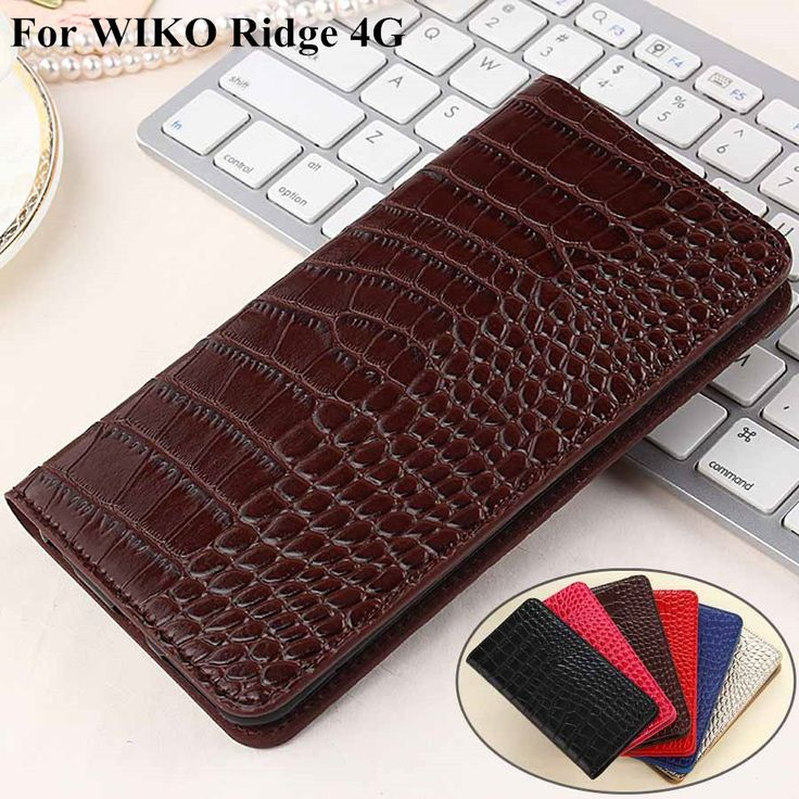 For fundas WIKO Ridge 4G card holder cover case for WIKO Ridge 4G leather phone case pu leather   tpu wallet flip cover -- AliExpress Affiliate's buyable pin. Click the image to view the details on www.aliexpress.com
