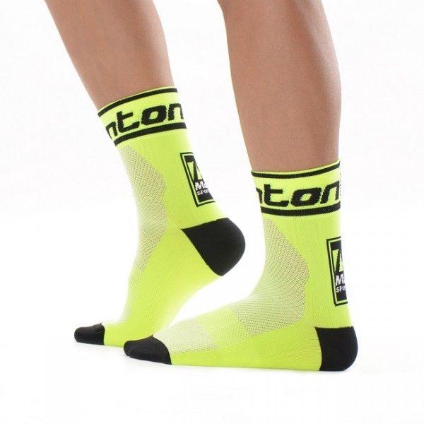 9.45$  Buy here - Monton 2PairsLot  Coolmax Socks Unisex Sport Cycling Calcetines Ciclismo Men Bike Socks Mtb Wear-resistant Breathable Quick dry   #aliexpress