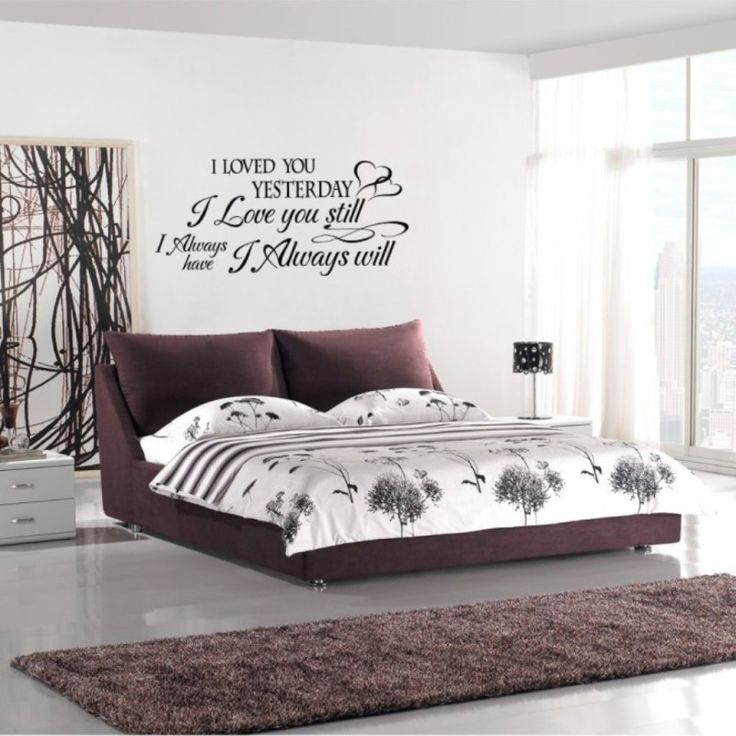 wall decal quotes decorative wall decal quotes highwayswestcom stunning