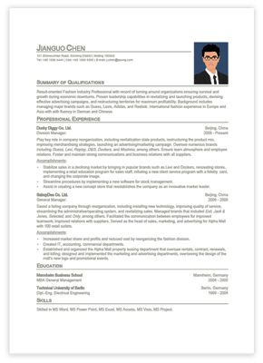 Resume Creation basic resume creation Spong Resume Resume Templates Amp Online Resume Builder Amp Resume Creation