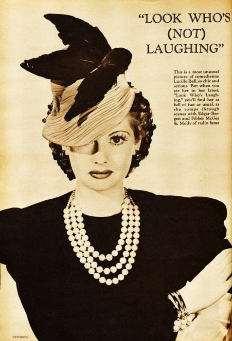 390 best images about lucille ball on pinterest ann sothern actresses and betty white. Black Bedroom Furniture Sets. Home Design Ideas