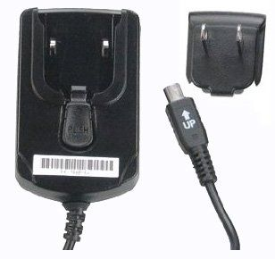 Buy Blackberry International World microUSB Travel Charger Adapter for Blackberry Pearl Flip 8220 8230 Curve 8530 8520 8900 Storm 9500 9530 Storm2 9550 9520 NEW for 6.49 USD | Reusell