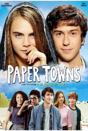 paper towns movie download in hindi dubbed 480p
