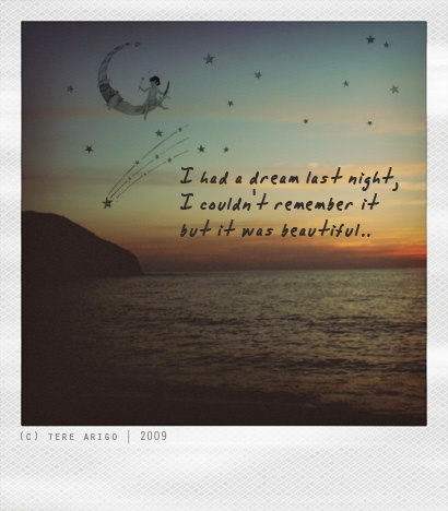 :-): Daydream Diaries, Nightsleep Tights, Quotes Books, Night Nightsleep, Dreams Catcher, Day Dreams, Night Night Sleep, Minis Quotes, Nighty Night