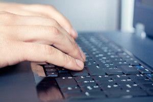 Tips for online markedsføring på LinekdIn.