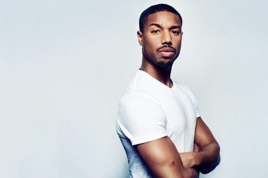 Their Next Round Michael B. Jordan and Ryan Coogler just reclaimed the Rocky franchise for millennials. Now Hollywood wants to know what else they can do.