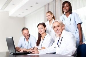 If you're wondering how you can get more patients for your medical practice, then you should look at social media marketing. http://www.usmedicalmarketing.com/learn-social-media-marketing-patients-medical-practice/