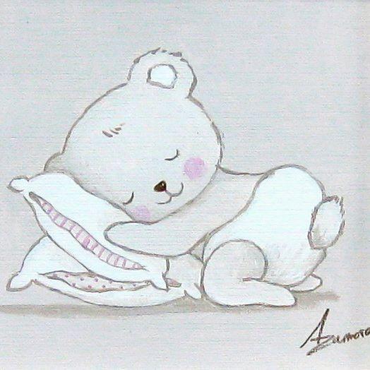 Buenas noches y dulces sueños!  #teddybear #artsy #teddy #osito #handpainted #handmade #original #etsy #etsyshop #etsyfriends #art #arte #paint #artoftheday #giftforkids #pencil #ilustracion #ilustration #artist #artwork #babyshower #artgram #cuadrospersonalizados #etsyfinds #paraniños #draw #nurseryroom #nurserydecor #cositasbonitas #decoracioninfantil