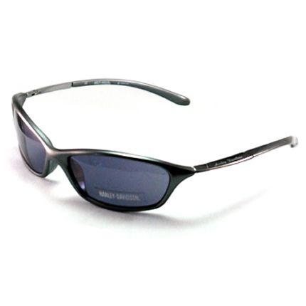 Harley Davidson HDS 454 Sunglasses