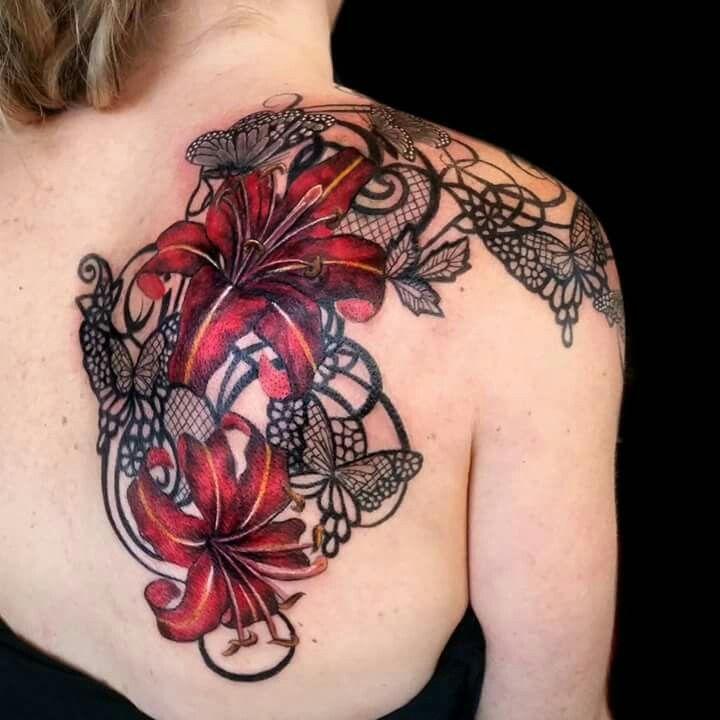 Hourglass tattoo trash  110 best tattoo & piercings images on Pinterest   Mandalas, Tatoo ...