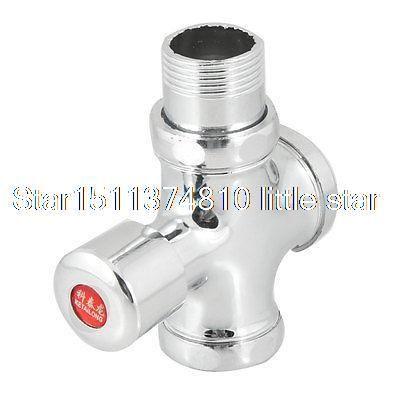 "$18.39 (Buy here: https://alitems.com/g/1e8d114494ebda23ff8b16525dc3e8/?i=5&ulp=https%3A%2F%2Fwww.aliexpress.com%2Fitem%2FSilver-Tone-PT-1-Male-Thread-Metal-Button-Type-Toilet-Flush-Valve%2F32537669091.html ) Silver Tone PT 1"" Male Thread Metal Button Type Toilet Flush Valve for just $18.39"