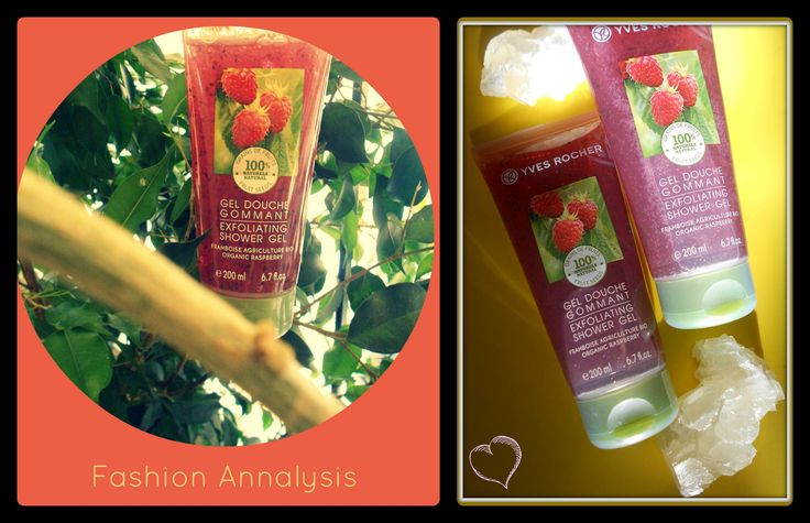 Giveaway scrub-rasberry https://www.facebook.com/fashionannalysis/photos/a.1508778802702845.1073741829.1508548926059166/1577929959121062/?type=1&theater