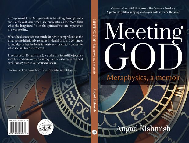 11 best book covers by australian ebook publisher images on meeting god metaphysics a memoir australian ebook publisher fandeluxe Gallery