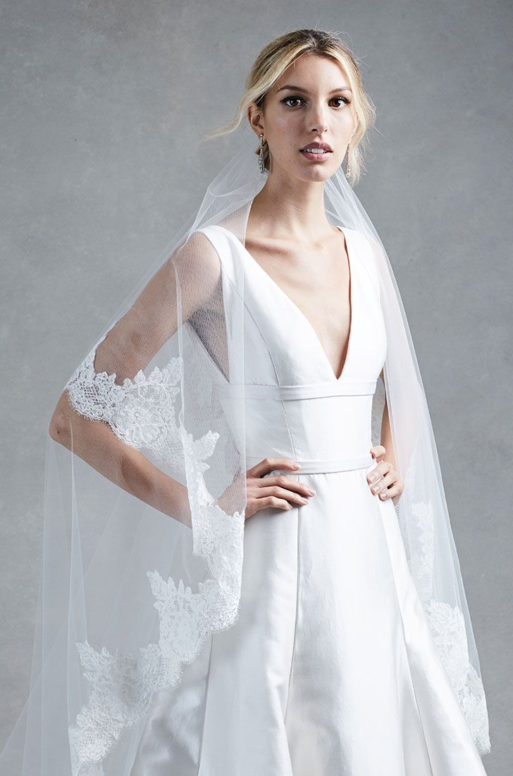 236 best oscar de la renta bridal images on pinterest oscar de view the legendary oscar de la renta bridal collection at solutions bridal while being styled by our experts oscar de la renta wedding dresses in orlando ombrellifo Choice Image