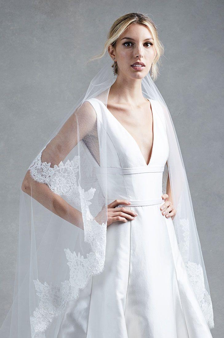 Großartig Oscar De La Renta Hochzeitskleider Bilder - Hochzeit Kleid ...