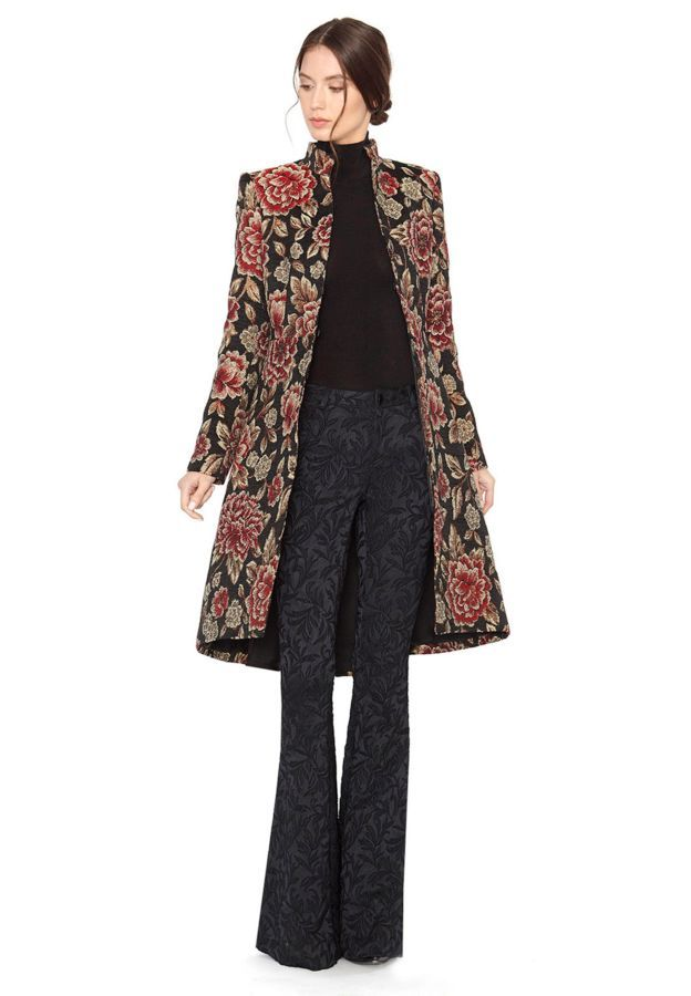 Get This 100+ Excellent Fall and Winter Styles For 2017