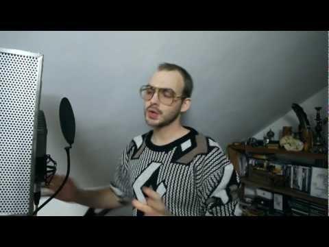 Damien Slash - A Guy 2