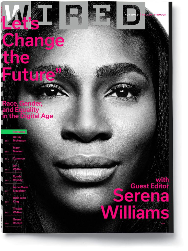 12 best WIRED Germany Cover images on Pinterest Germany - magazine editor job description