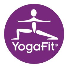 YogaFit Canada at 898 Danforth (near Donlands) is designed to improve the health, performance, and mental acuity of athletes or individuals interested in improving their level of fitness