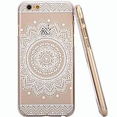 iPhone 6 compatible Cartoon/Special Design/Novelty/Anime Oth... – GBP £ 2.91
