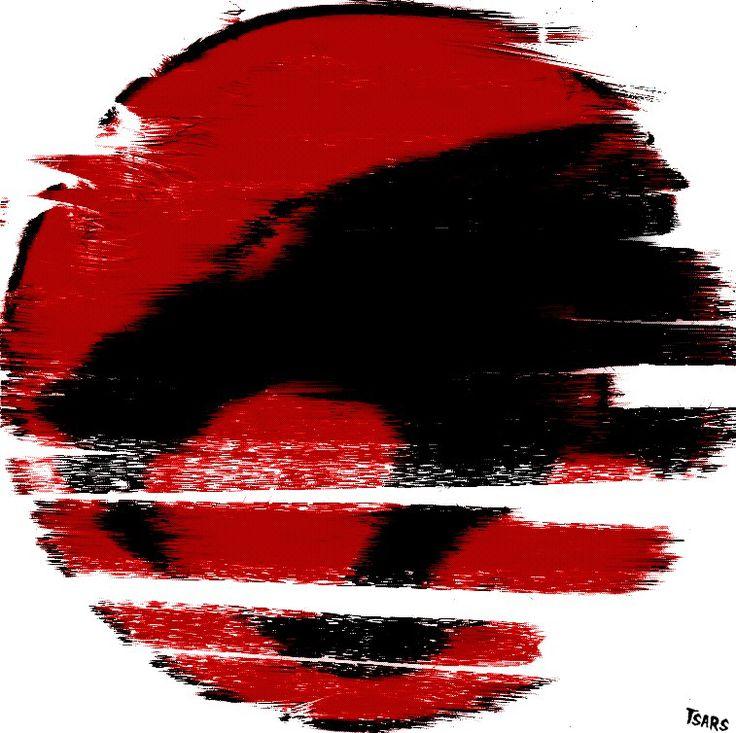 Thundercats logo.