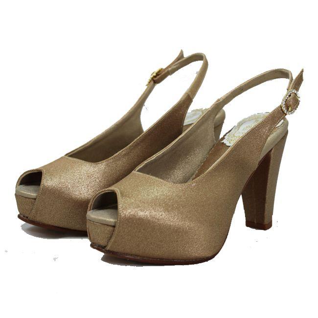 Zapatos Louboutin Venta Online