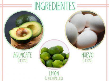productos-saludables-para-el-pelo