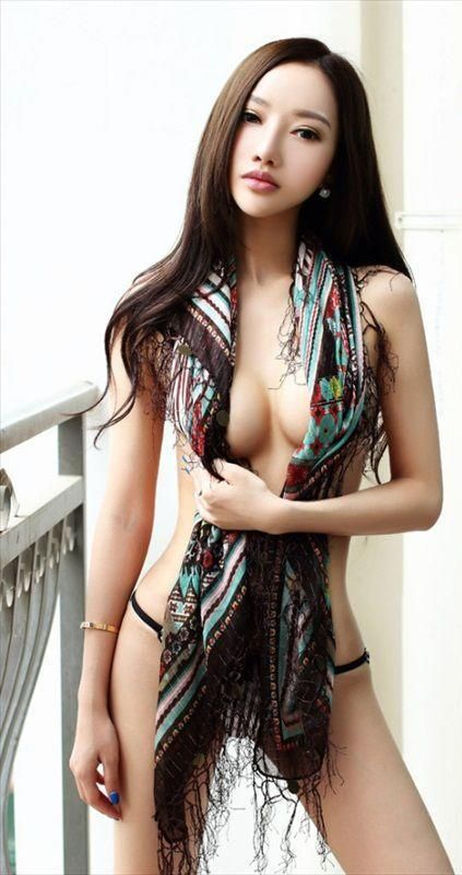 Galleries of hot chinese girls, japanese superheroine nude