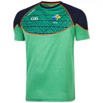 Ireland International Rules GAA Jamie T-Shirt