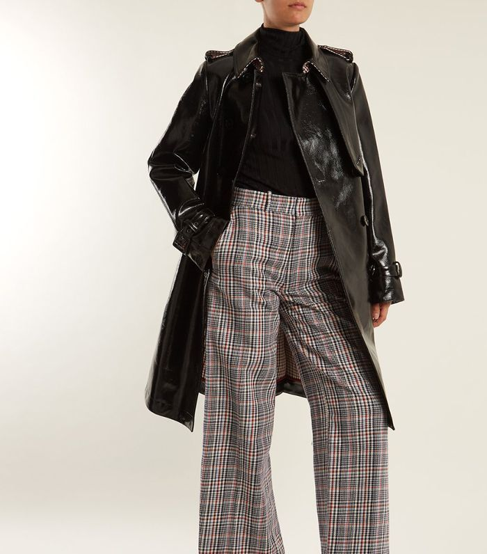 These Cool Winter Coats Are All Marked Down by Over 30% via @WhoWhatWearUK