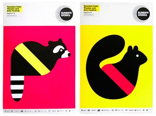 :0: Monnet Design, Festivals Collateral, Art, Summerwork Theatres, Theatres Festivals, Summerwork Collateral, Monnet Summerwork 07, Magazines Covers, Design Layout