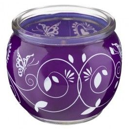 We have a great range of Home Fragrance products, from candles and reed diffusers to scented oils and incense sticks.  All in seasonal fragrances or traditional favourites such as French Vanilla.  Our Fig and Wild Plum candle smells delicious and offers amazing value with an approximate burn time of 25 hours.