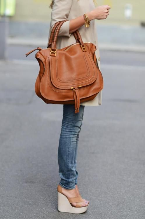 Love the purse!: Chloe Bag, Handbags, Style, Coach Purse