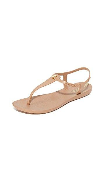ce18244f5625 Premium Lenny Desire Sandals in 2019