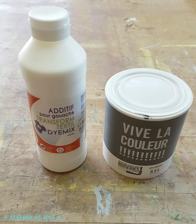 78 best finition peinture et patine images on Pinterest Chalk - peinture pour joint silicone