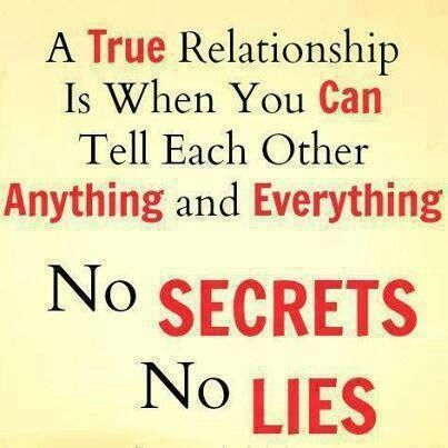 Jealousy Quotes :      QUOTATION – Image :     Quotes about Jealousy  – Description  Trust Relationship Jealousy Quotes And True. QuotesGram  Sharing is Caring – Hey can you Share this Quote !  - Jealousy Quotes : Trust Relationship Jealousy Quotes And True. QuotesGram... https://thelovequotes.net/love/jealousy/jealousy-quotes-trust-relationship-jealousy-quotes-and-true-quotesgram/