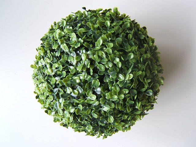 Trend  cm Durchmesser Online Shop f r Kunstpflanzen Kunstblumen