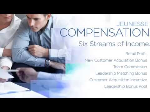 Jeunesse global. Продукты Jeunesse, презентация и маркетинг http://www.youtube.com/watch?v=oBJoGhyy4P4&index=6&list=PLTwPXAGr62R-nM-115t7zTMLDBwJIr4zU