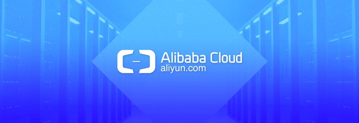 The silent ninja of #CloudComputing is set to make a mark in the industry. Know all about the journey of #AlibabaCloud