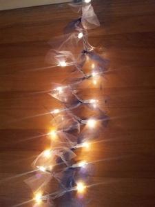 Christmas Jamies