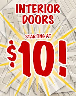 #1 Store for Discount Interior Doors in Houston  sc 1 st  Pinterest & Best 25+ Discount interior doors ideas on Pinterest | Discount ... pezcame.com