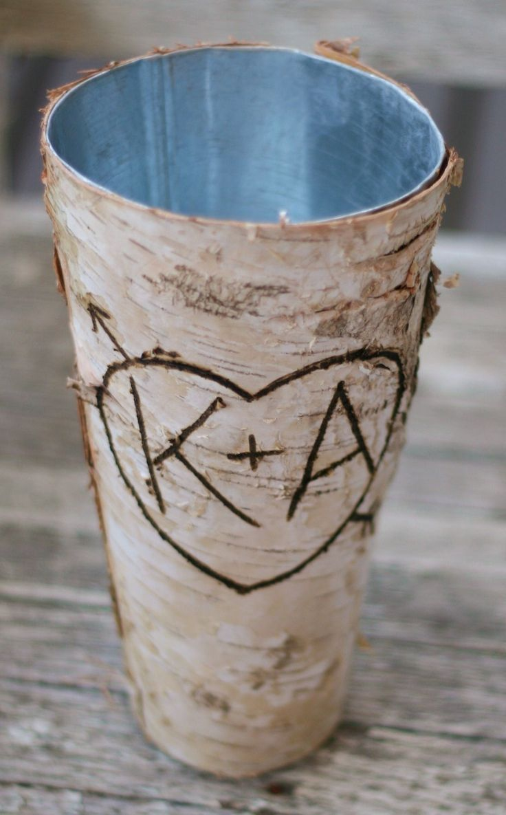 1000 Ideas About Wood Vase On Pinterest Wood Wooden Bowls And Vase