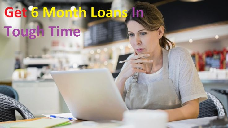 how to build bad credit in 6 months