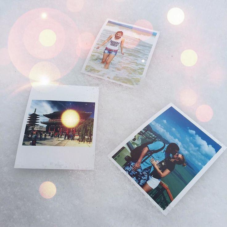 Распечатать теплые воспоминания об отпуске из инстаграм можно в Шерегеше!  Баре Grelka и Кафе Пуля. #шерегеш #boft #boft_siberia #sheregesh #gesh by sheregesh_boft