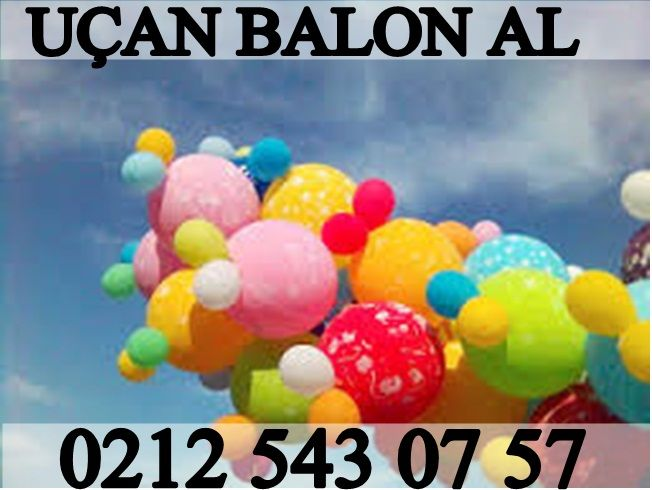 Her renkte gazlı balonlarımız farklı modellerle hizmetinizdedir. Sadece yapmanız gereken bizimle bir an önce iletişime geçmek olacaktır. Gerisi bizim işimiz.