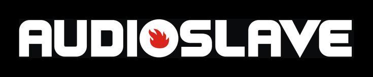 Audioslave Logo