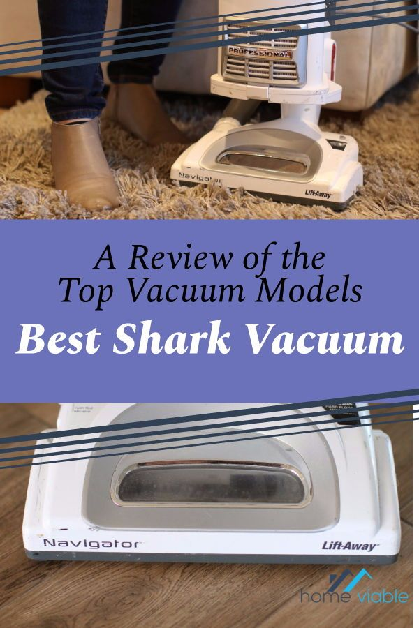 See The Best Shark Vacuum For Every Situation Including Carpet Hardwood Flooring And Pet Hair We Rate And Review The Bes In 2019 Shark Vacuum Carpet Cleaner Vacuum Vacuum Reviews