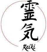 Resultado de imagen para simbolos reiki en el mar