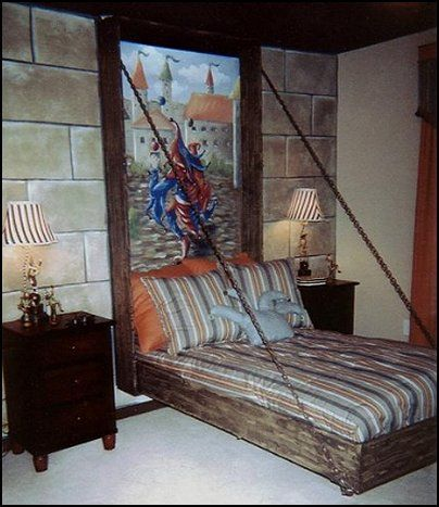 25 best ideas about medieval bedroom on pinterest for Medieval bedroom design